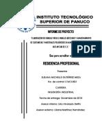 REPORTE FINAL DE PROYECTO DE INVESTIGACION.pdf