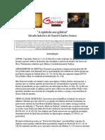 A epístola aos gálatasINTRODUCAO.pdf