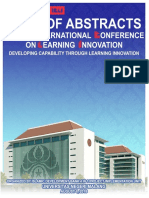 book of abstracts ICLI 2018 (FINAL PRINTING VERSION 30th of July 2018).pdf