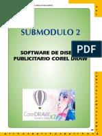 submodulo-2coreldraw