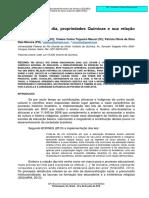 cafeina.pdf