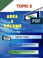 Topic2 Areavolume 131225191131 Phpapp01