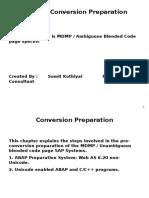 16542559-Unicode-Conversion-Preparation.pdf