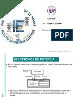 Leccion 1 Introduccion_Rev.2.pdf