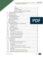 Download (14).pdf