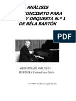 Bartok - Concierto piano nº1.pdf