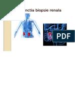 DocGo.net-Punctia Biopsie Renala.ppt