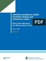 informe_estadistico_2016_-_version_2
