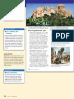 homers-world.pdf