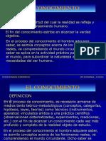 358933327-Vargas-at-pdf