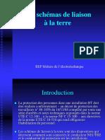 65821 Les Hommes Viennent de Mars Les Femmes Viennent de Venus PDF Gratuit Telecharger Epub Gratuit No257