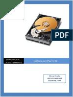 discoduroparte2-130304070640-phpapp01