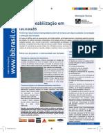 Inforrme-Impermeabilização-em-fachadas