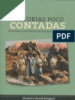 2010-04-00Complementario
