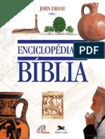 John Drane - Enciclopedia da Bíblia.pdf