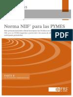 NIFF_Pymes_2015_B.pdf