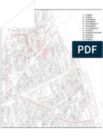 zona de studiu cu situri.pdf