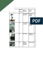 Practical Reservoir Rock and Fluid Properties