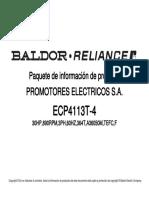 ECP4113T-4-InfoPacket.pdf