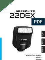 sl220ex-im-en-zh-tc