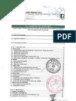 9. PT pag 493 - 493