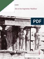 Huellas-De-Heráclito-En-Tres-Fragmentos-Filosóficos-De-Epicarmo.pdf