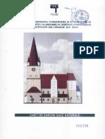 8. PT pag 297 - 492