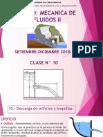PRESENTACION10.pdf