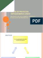 Presentación II Del Enfoque MML