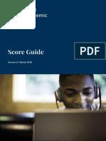 Practice_Doc.pdf