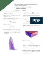 Taller7.pdf
