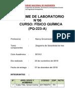 INF N°5_PQ223_CUBA TTITO