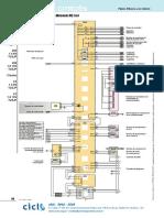 1.6 16V_Bosch Motronic_ME7.4.9-1