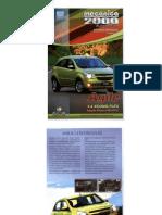 Agile  1.4 - Mecânica 2000.pdf