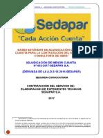 AMC_217Derivado_Exp_Tec_R2_3_10rev_Final__INTEGRADAS_20170703_162801_041.doc