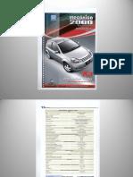 NOVO FORD KA 1.0 FLEX.pdf