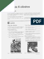 Maverick 6c.pdf