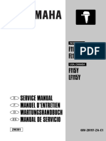 F115A - Inglês.pdf