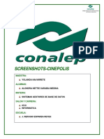 392802734-Screenshots-Cinepolis
