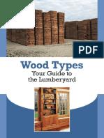 WoodTypes.pdf