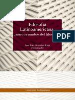Lenguaje, Cuerpo y Amor en la poesía indígena latinoamericana