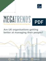 megatrends_2014-uk-organisations-managing-people_tcm18-11407.pdf,08.07.2018.pdf