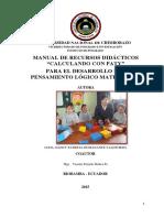 UNACH-EC-IPG-CEP-ANX-2015-0024.1