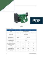 195207061-IOSH-PDF