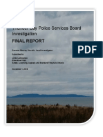 TBPSB Investigation Final Report - En-FINAL-1