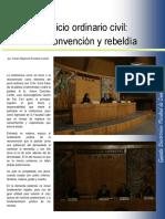 20873-35920-1-PB.pdf