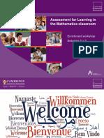 338132-assessment-for-learning-for-maths.pdf
