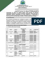 TERMO-DE-REFERENCIA-CARTAO-WEB.pdf