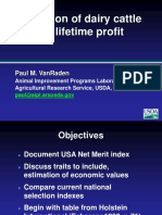 lifeprofit (1).ppt
