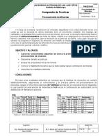 Procesamineto de Minerales.pdf